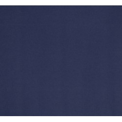 Salsa, 1390 Bleu Admiral