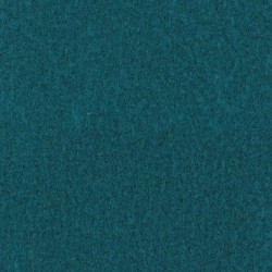 ExpoStyle, atoll blue 1234