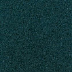 ExpoLuxe, atoll blue 1234