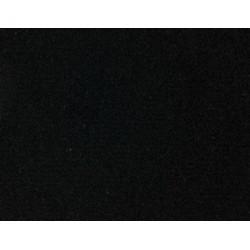 Salsa, Noir 1961
