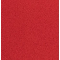 Venus, Rosso Fiamme 418