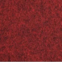 Concord, Dark Red 1702