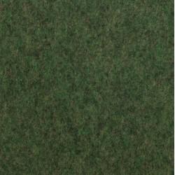 Concord, Green 1621