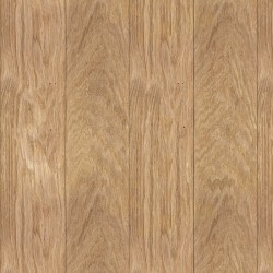 Expodeko, Wooden Floor