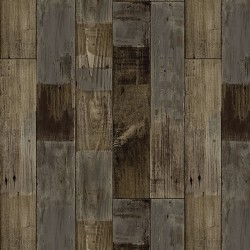 Expodecor, Vintage Wooden Floor