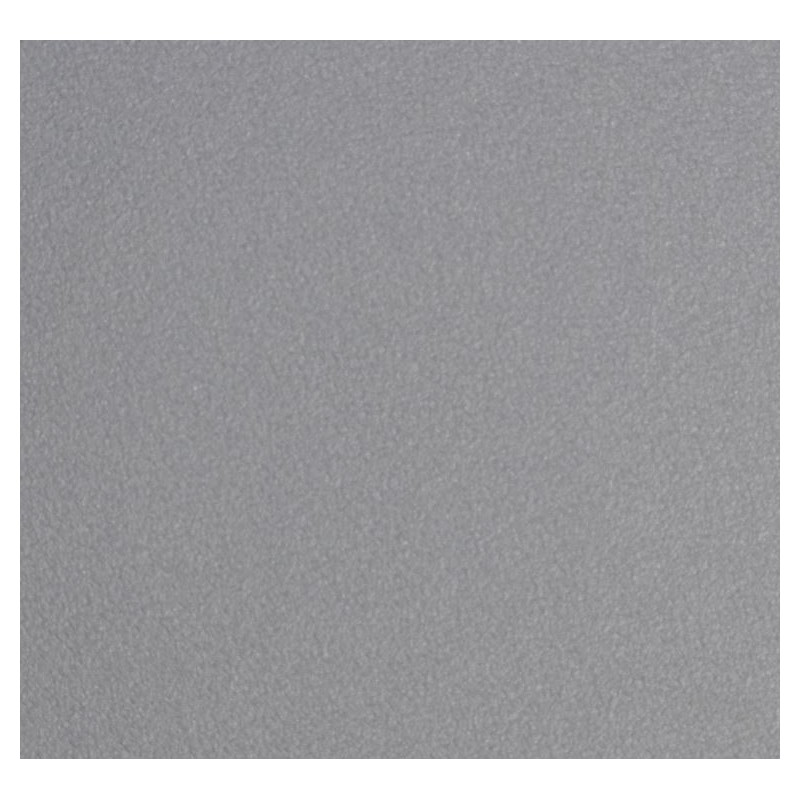 Expotop, 0910 Grey