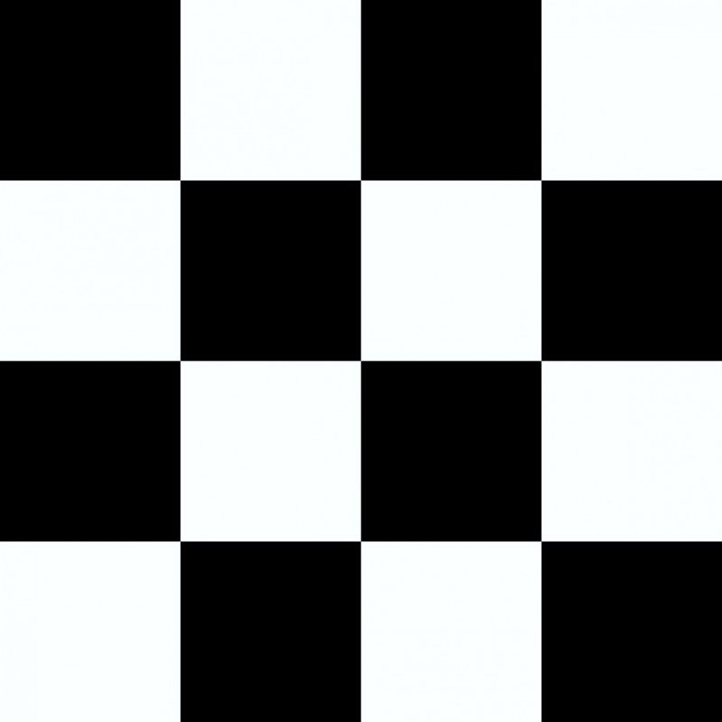 Chess, Modena