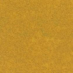 Expoluxe, lemon 9503