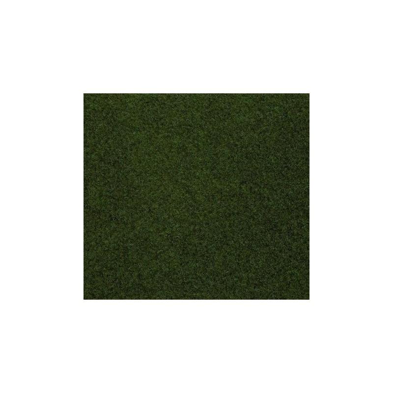 Garden kunstgræs 0630 Moos