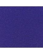 ExpoStyle tæpper, nålefilt tæpper, messetæpper, tæppe til arrangement, filttæppe, røde løbere, grønne løbere,