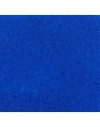 Expoluxe tæppe, tæppe til udstillinger, tæpper til messe, messetæpper, www.messetaepper.dk, velourfilttæpper,