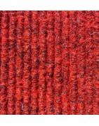 tæppefliser, tæppefliser til messer, tæppefliser som underlag,